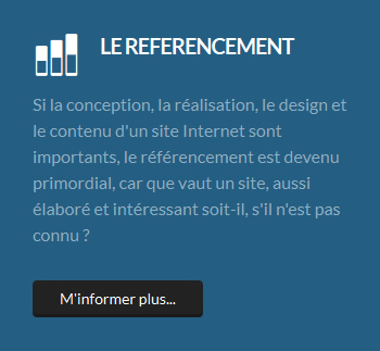 Bloc-LE REFERENCEMENT